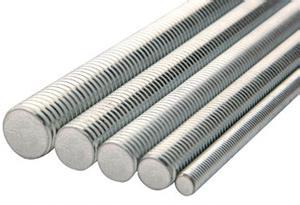 Stainless Steel Thread Rod