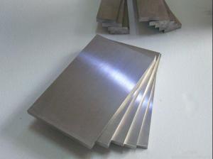 Kovar / Nilo K (ASTM F15)