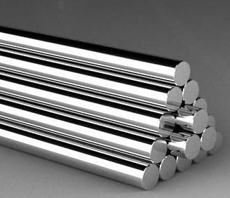 17-4PH /15-5PH Stainless Steel Bar