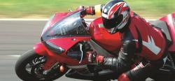 superbike_is3700823.3022df33b452aae687c4ec06693dbd14166