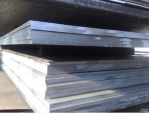 1050 1060 1070 1100 Aluminum Sheet