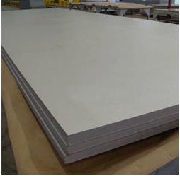 17-4PH /15-5PH Stainless Steel Sheet/Plate