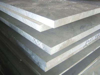 316/316L/316ti Stainless Steel Sheet/Plate