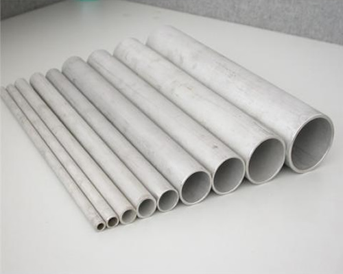 301 302 303Stainless Steel Pipe