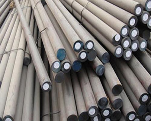 440C Stainless Steel Bar