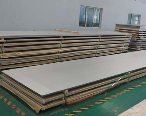 309 310 Sheet Plate