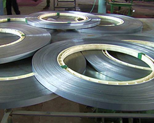 309s 310s Stainless Steel Strip