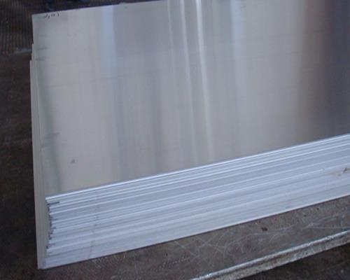 436 439 Stainless Steel Sheet