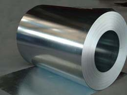 303 Stainless Steel