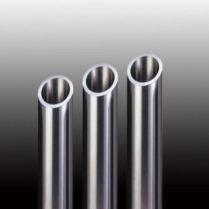 416 stainless steel (UNS S41600)