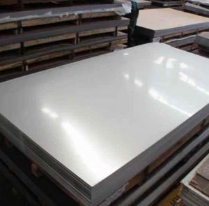 1.4057  ASTM 431 – SS2321