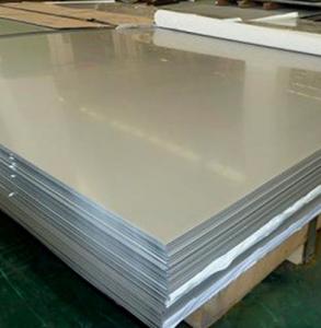 420J2 stainless steel
