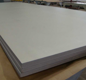 ASTM 430J1L/ 1.4511 Stainless Steel
