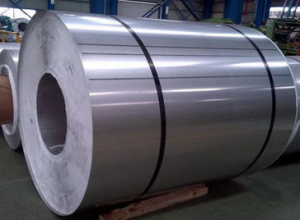 436l stainless steel