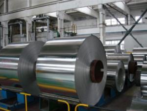 7050 aluminum sheet