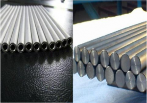 Super Stainless 80Ni-20Cr