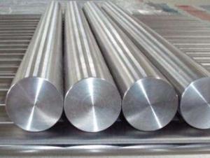 1.4362 Duplex 2304 Stainless Steel