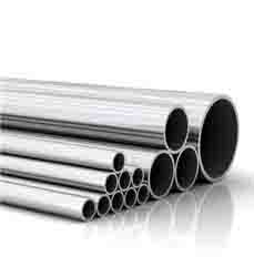 AL-6XN / UNS N08367 stainless steel